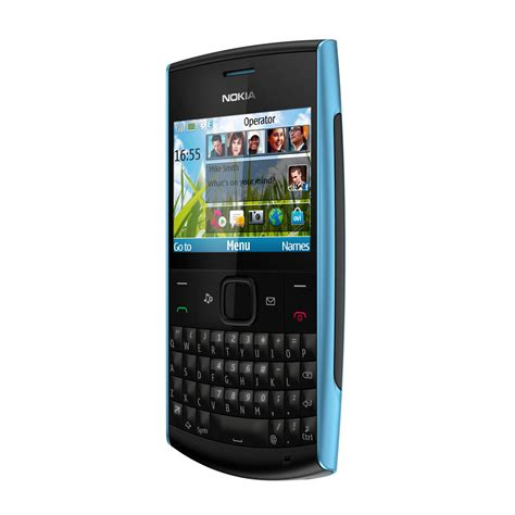 free themes for nokia x2 01 qwerty everyting in naveen n nitesh blog new nokia x2 01