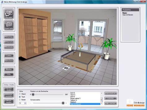 best 3d room planner living room planner free some of the best 3d room planner for non architects interior design