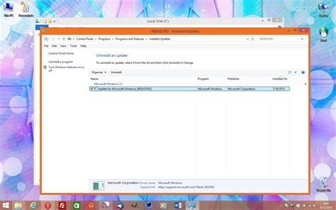 tutorial windows 7 to windows 10 tutorial windows how to remove windows 10 installation