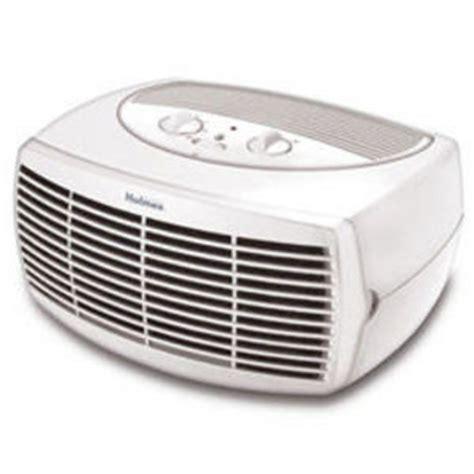 holmes hepa type desktop air purifier hap reviews