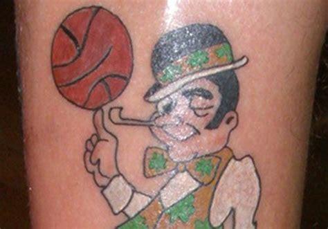 boston tattoo designs boston celtic basketball designs on sleeve readmore