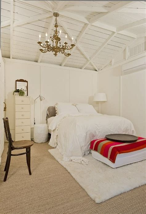 Bedroom Design Ideas Cottage 35 Beautiful Cottage Bedroom Design Ideas Decoration