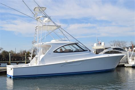 express fishing boats for sale 2016 new viking yachts 52 express sport tower sports