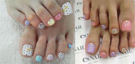toenail colors in for winter 2016 toe nail colors fall 2015 2016 nail art styling