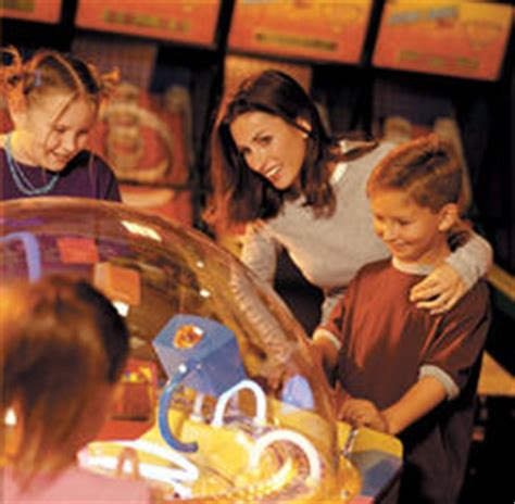 Peter Piper Pizza Piper Pizza Buffet Hours
