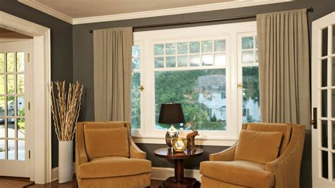 large window treatment ideas bedroom window treatment ideas large window treatments