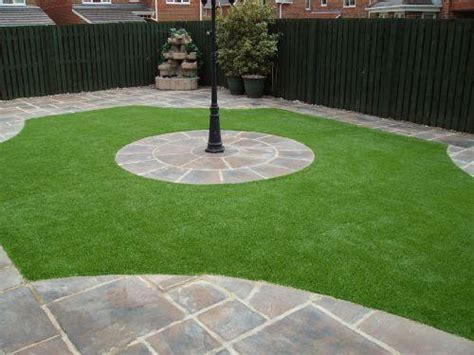 Patio Cleaning Services by Patio Cleaning Wraysbury Patio Cleaning Services Wraysbury