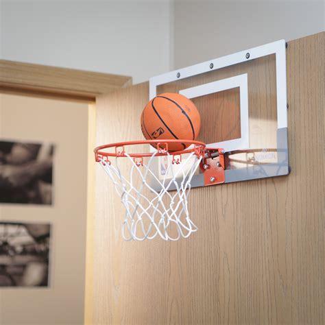 door top basketball hoop spalding nba slam jam the door mini hoop mini hoops