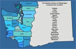 western district of map about usao wdwa department of justice