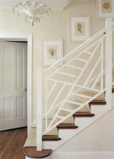 banister designs 47 stair railing ideas decoholic