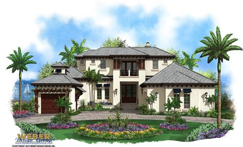 beach front house plans galleon beach house plan alp 0a1b chatham design group house plans