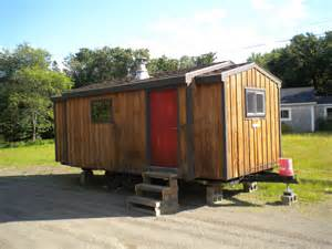 pictures on tiny little houses on wheels largest home quot little sunshine quot 24 foot tiny house on wheels tiny