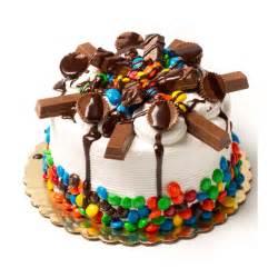 candy cake philadelphia kit kat m amp m cake philadelphia