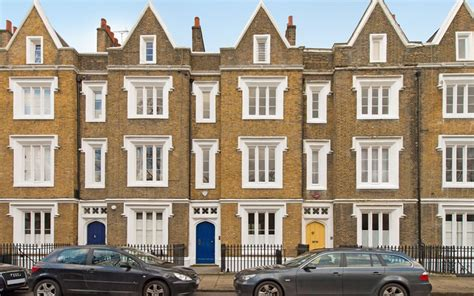 london house sell your house fast in london free property valuation