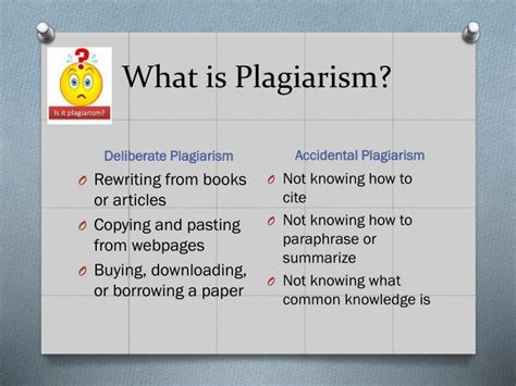 What Is Plagiarism Essay by Ppt 5 Paragraph Essay Powerpoint Presentation Id 5554859