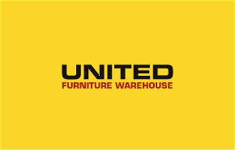 united furniture warehouse cyber monday canada