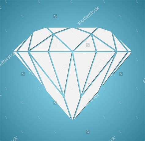diamond pattern vector ai 18 diamond vectors free psd ai vector eps format