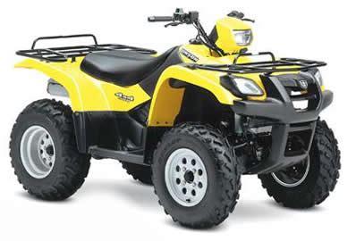Suzuki Atv Accessories Eiger Atv Parts Suzuki Eiger Oem Apparel Accessories