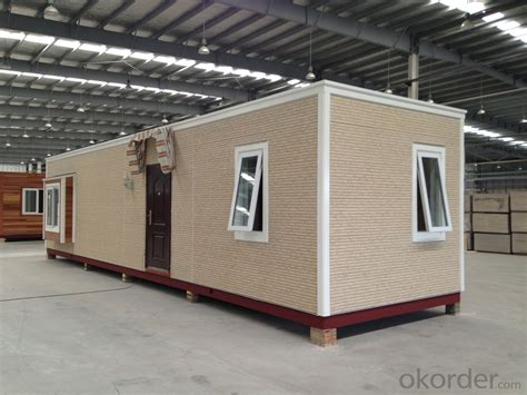 container haus buy luxury prefabricated container house shipping