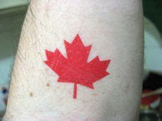 where to buy tattoo camo in canada canada day flag tattoo http gypsycecetattoo com too