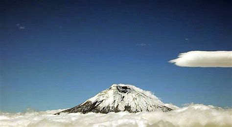 reiseversicherung wann abschließen ecuador klima wann nach ecuador reisen reisef 252 hrer