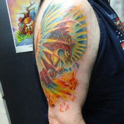 tattoo factory chicago il factory uptown chicago il reviews