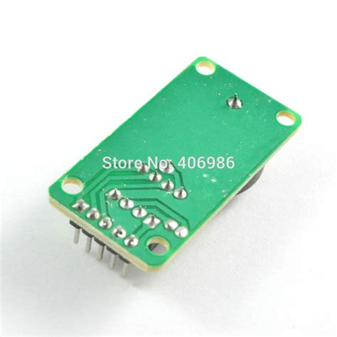 Paling Murah Ds1302 Module Blue Board Ds 1302 Rtc Real Time Clock ds1302 real time clock module for arduino uno anwcmsfj 65