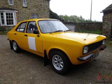 chrysler avenger for sale hillman avenger 1971 1600 tarmac rally car complete