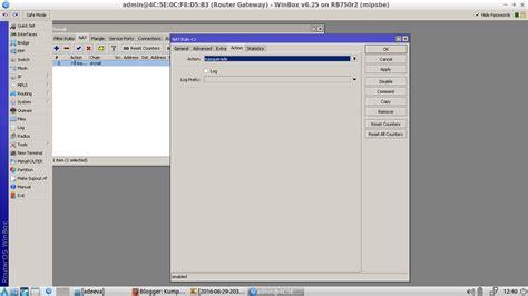 membuat vpn mikrotik rb750 setting point to multi point menggunakan rb411ah