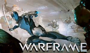 Warframe game review warframe is a free to play cooperative 3rd person
