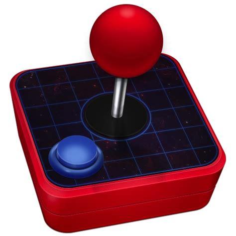 emu console openemu is the best retro gaming console emulator for mac os x