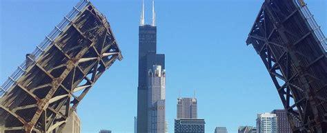 apartamentos en venta en chicago illinois casas en venta