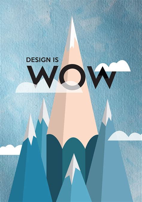 graphics design uq bilgra bilkent graphic design