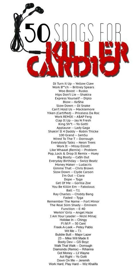 cardio workout routine how to lose weight without running