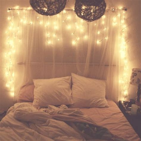 fairy lights bedroom 8tracks radio bedroom fairy lights 8 songs free and