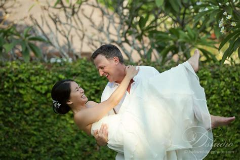 elopement wedding packages in new bali elopement for and intimate weddings