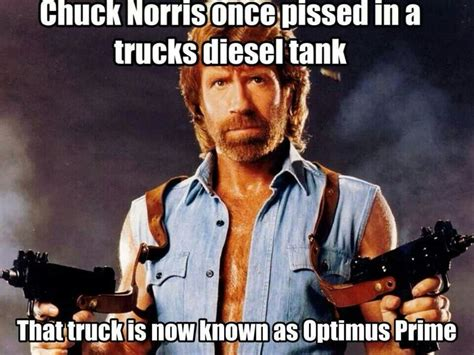 Funny Chuck Norris Memes - the 23 most ridiculous chuck norris memes ever jokes