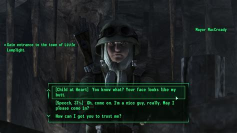 fallout 3 best best fallout quotes quotesgram