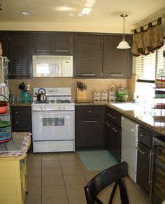 updated kitchens with white appliances kitchen ideas on white appliances