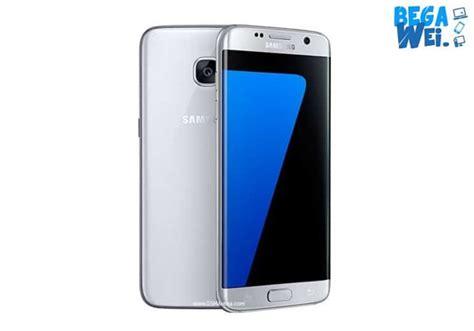 Harga Samsung S7 Edge 2018 harga samsung galaxy s7 edge dan spesifikasi september 2018