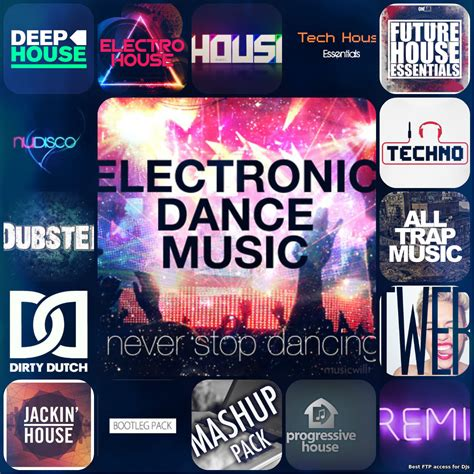 best tech house songs for djs tracklist new mp3 club albums