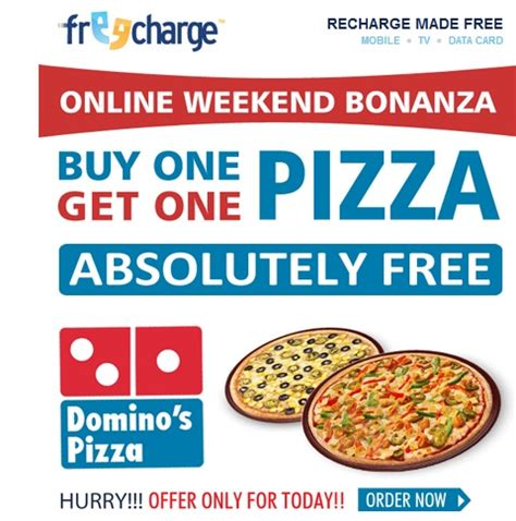 domino pizza buy one get one dominos pizza coupons buy one get one dominos falls