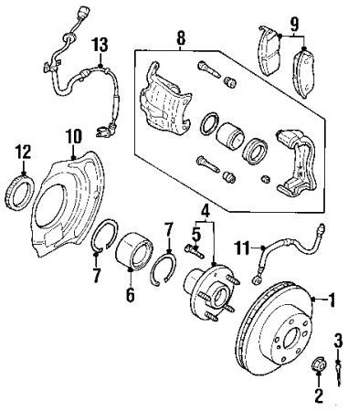 infiniti g35 2004 engine diagram wiring source