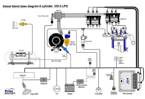 detroit 60 series fuel system diagram detroit sel series 60 fuel check valve detroit free