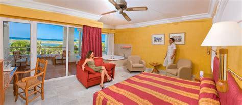 comfort suites ta starnerja gb 183 023 playacartaya spa hotel luxery