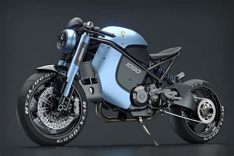 koenigsegg motorcycle head over heels for these two wheels yanko design
