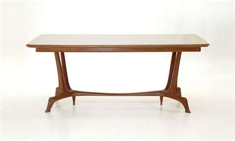 tavolo italiano tavolo da pranzo italiano anni 50 uso interno
