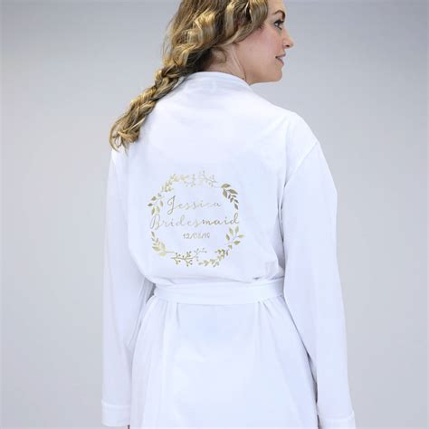Wedding Dressing Gowns by Beautiful Wedding Dressing Gowns Contemporary Styles