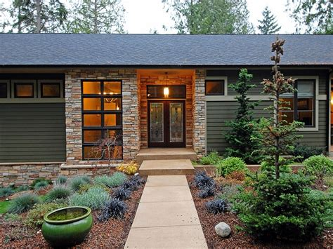 most efficient small homes small energy efficient home most energy efficient homes energy efficient house designs