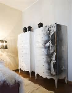 marilyn bedroom furniture best photo of marilyn bedroom set woodard